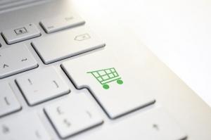 10 Online shopping statistika u 2021. godini