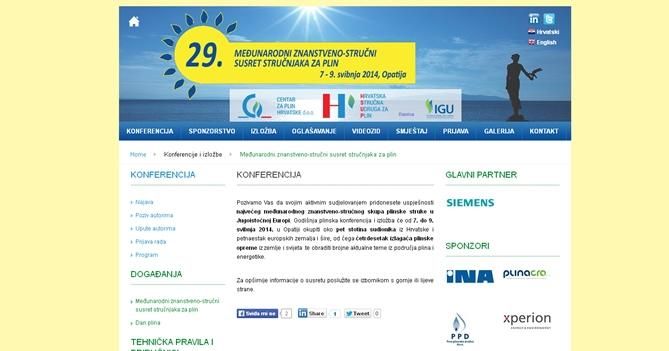Hrvatska stručna udruga za plin