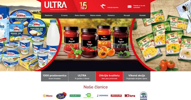 Ultragros
