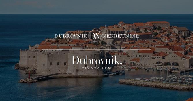 Dubrovnik Nekretnine
