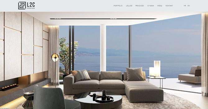 L2C Design House